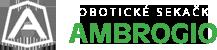 robotickesekacky.com