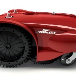 L-300 R Elite