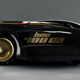 L400 Elite