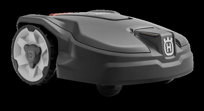 AUTOMOWER® 305